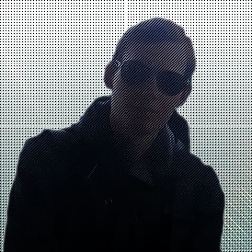 DJ DiPi's avatar