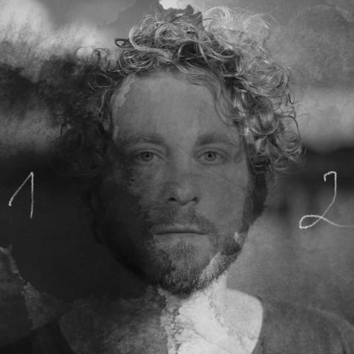 Martin Goett's avatar