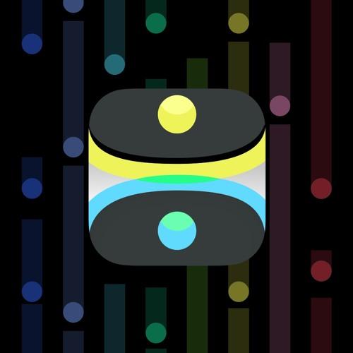 FingerBeat's avatar