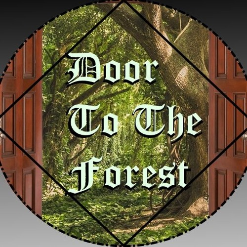 Door To The Forest's avatar
