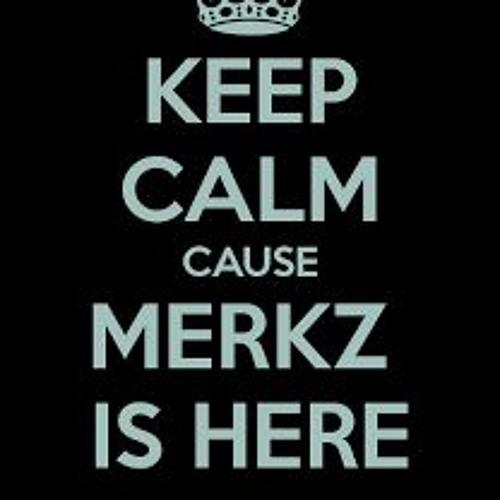 DJ MERKZ's avatar