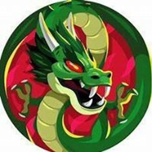 sharpew's avatar