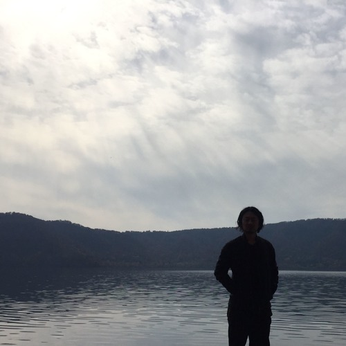 Ryo Murakami's avatar