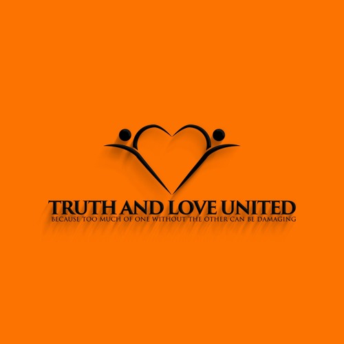 Truth and Love United's avatar