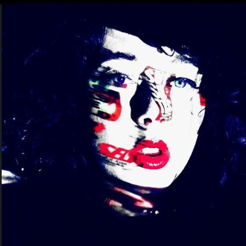 Grace Amulet's avatar