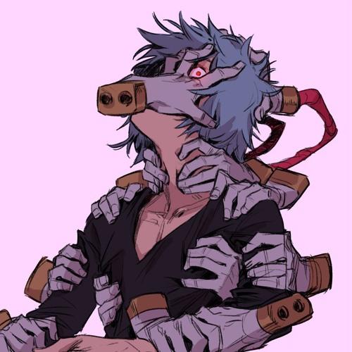 Sin's avatar