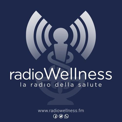Radio Wellness's avatar