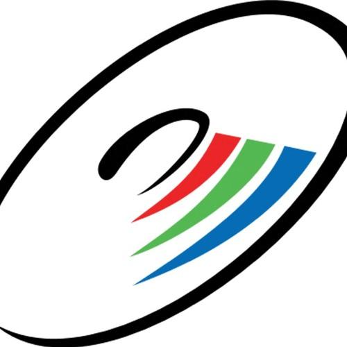 Digital Canvas's avatar