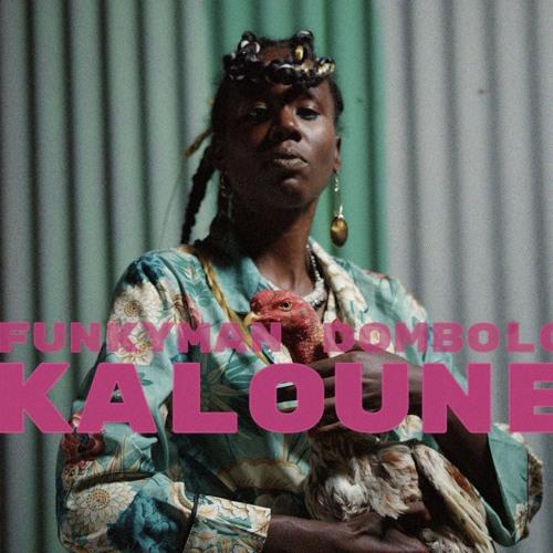 KALOUNE's avatar