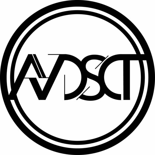 Avdsct's avatar
