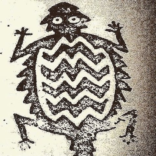 PODD's avatar