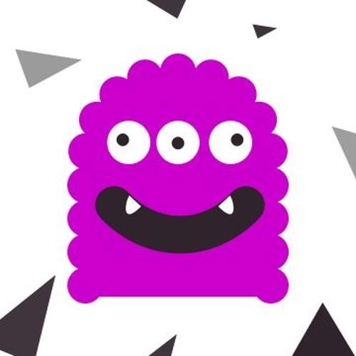 remixmonsta // music blog & chart's avatar