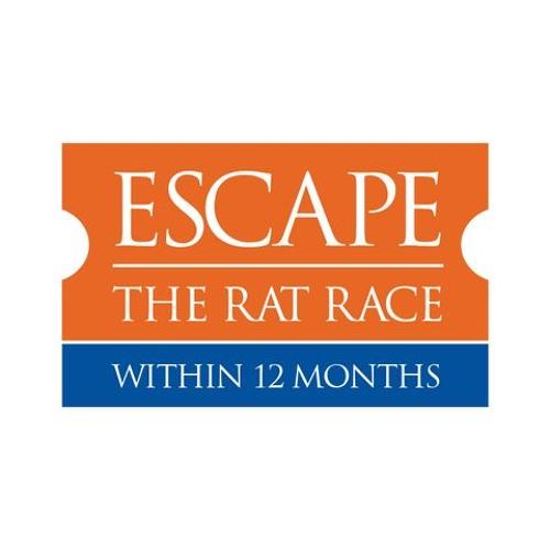 Escape the Rat Race Radio's avatar