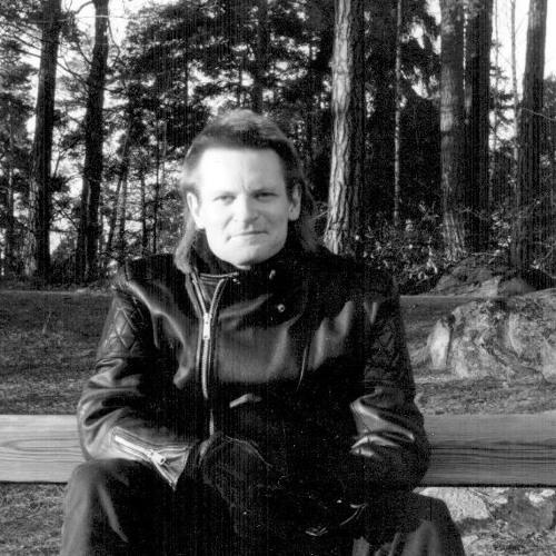 Peter Palm's avatar