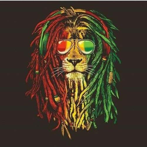 ##SN #Reggae #Rap's avatar