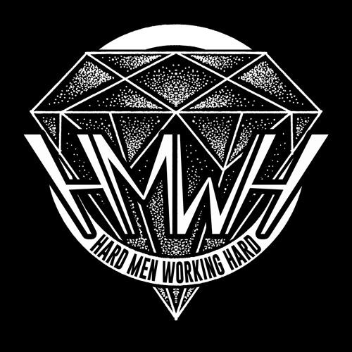 Hard Men Working Hard's avatar