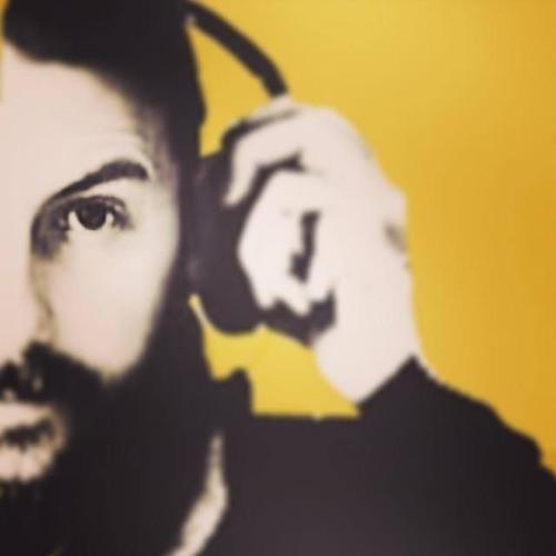 Del Lima Jr.'s avatar
