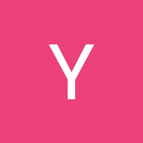 YETNOOB's avatar