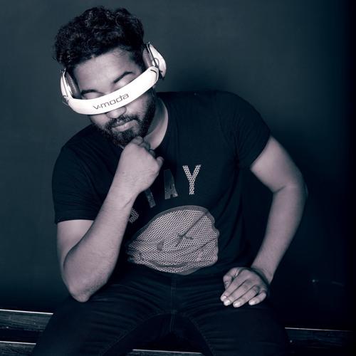 DJKINGZLY's avatar