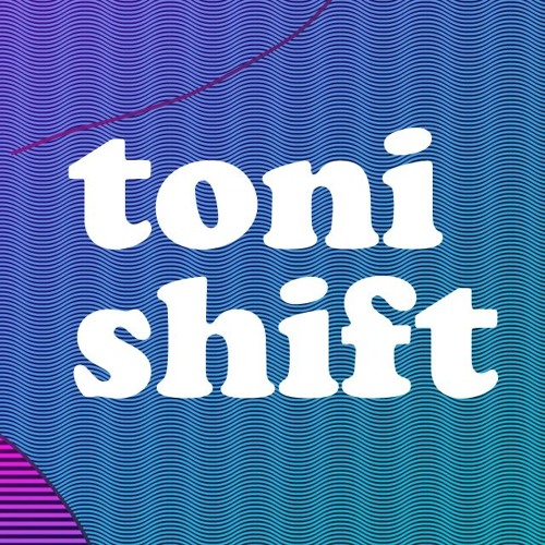 Toni Shift's avatar