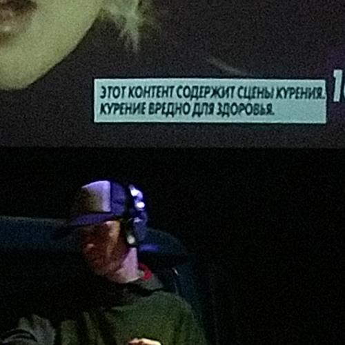 lovushka's avatar