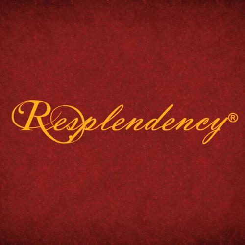 Resplendency's avatar