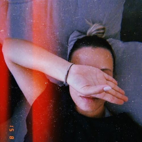 mydisplayname's avatar