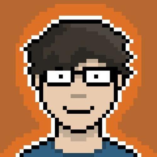 Peter Silk (KestrelPi)'s avatar