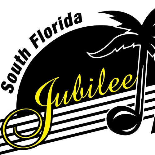 South Florida Jubilee Chorus's avatar