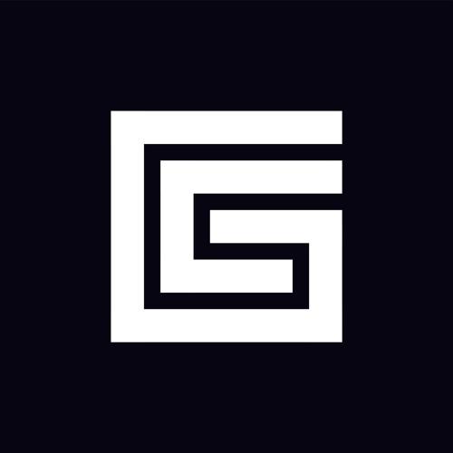Grigory Gromov's avatar