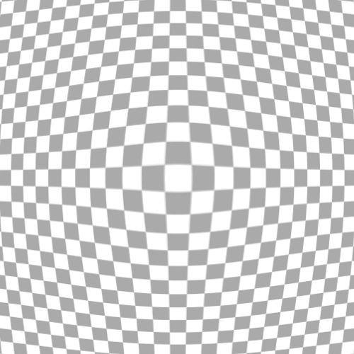 ]]]]]]]]]]'s avatar