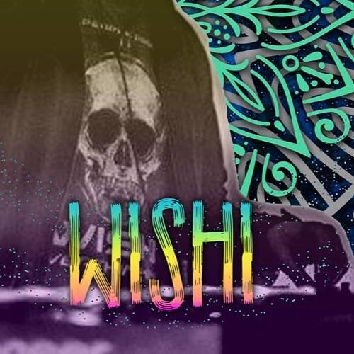 WISHI's avatar