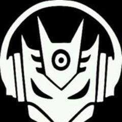 DESDE PINOTEPA NACIONAL OAXACA DJ MEGATRON
