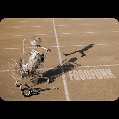 FoodFunk's avatar