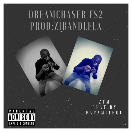 ZTM_Zibandlela's avatar