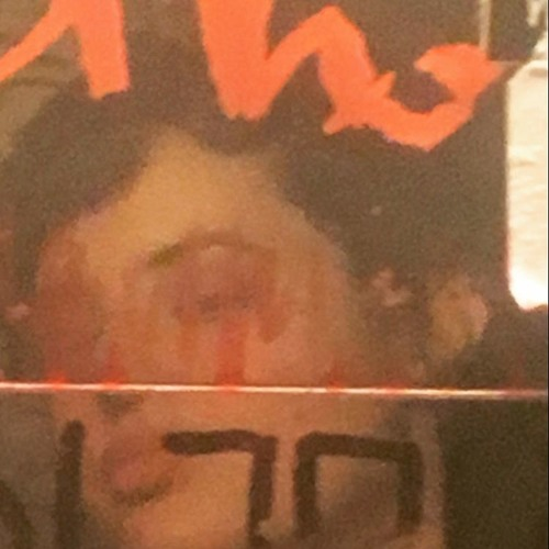 DJ Hauswein's avatar