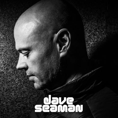 Dave Seaman's avatar