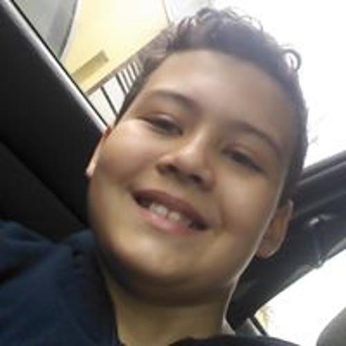 Franrio's avatar