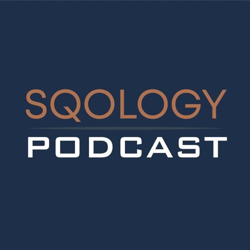 SQOLOGY Car Audio Podcast's avatar