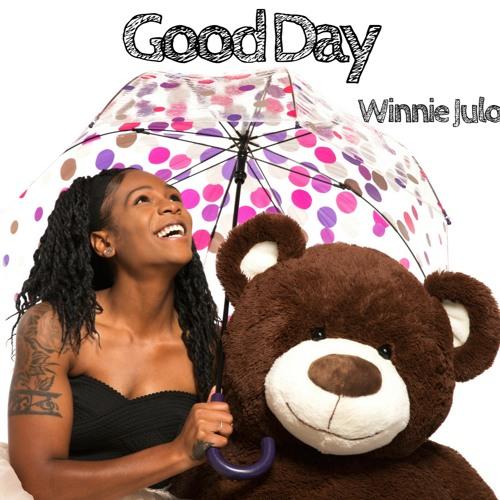 Winnie Julot's avatar