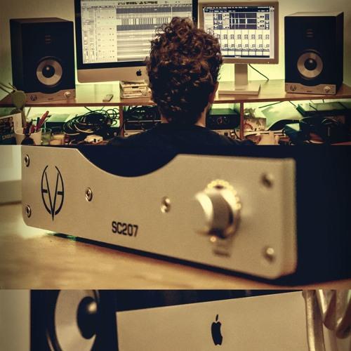 Voodoo Project Studio's avatar