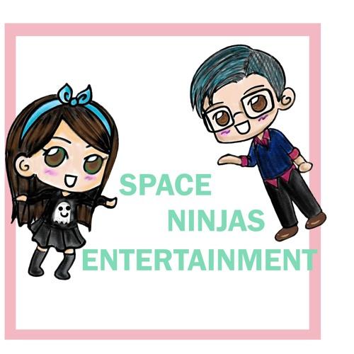Space Ninjas Entertainment's avatar