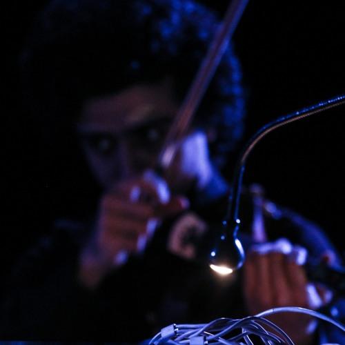 Nima Aghiani's avatar