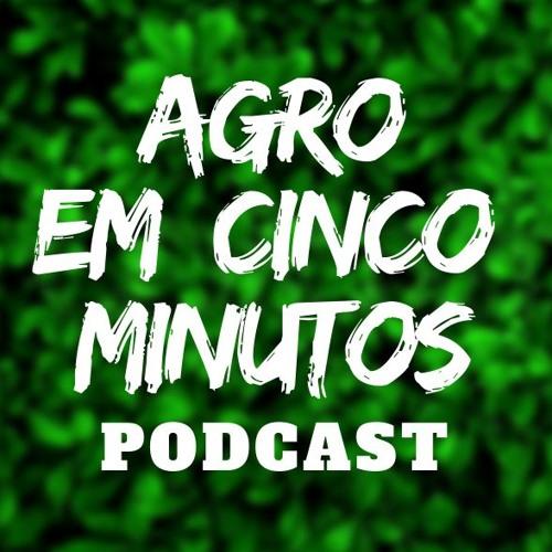 Agro em Cinco Minutos's avatar