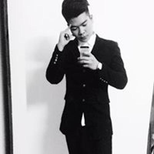 Anh Tuan's avatar