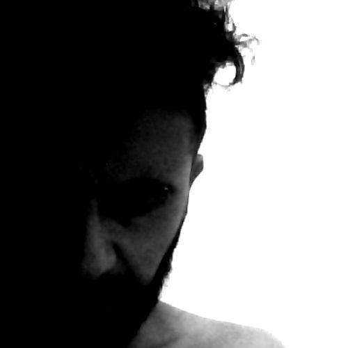 sebastianzvook's avatar
