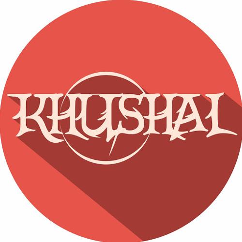 khushal music's avatar