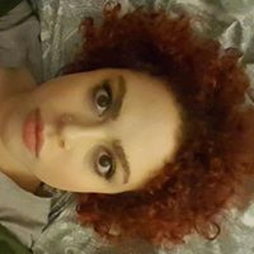 Zuleika Lebow's avatar