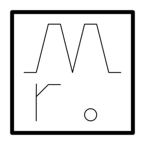 mr175185's avatar