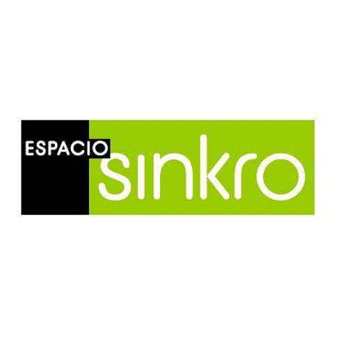 Sinkro Records's avatar